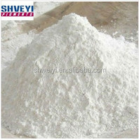 tio2,titanium dioxide for paint,plastic,masterbatch