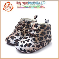 buy factory direct shoes Baby