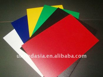 closed-cell pvc foam board(1mm-30mm)