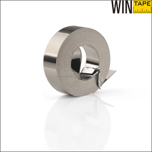 Thinnest High Quality Stainless Steel Strip Roll For Tape Measure