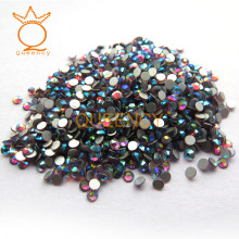 Factory Supply Excellent Quality Nail Art Rhinestone For Nail Decoration