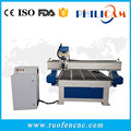 China Kitchen Cabinet Door Making Machines with italian spindle motor