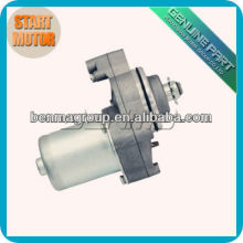 Top Quality EX5/GN5 MOTORCYCLE STARTER MOTOR