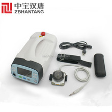LLLT 810nm/650nm Physical therapy physiotherapy laser equipment