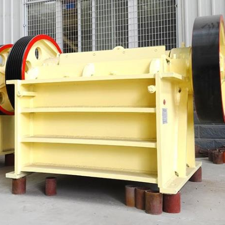 Alibaba in Ethiopia Good Quality jaw crusher 250x1200 / 10 <strong>x</strong> <strong>16</strong> jaw crusher / 200 tph jaw crusher plant price