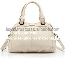 Lexury Girl Leather Handbags