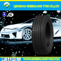 Hot new tire products wholesale chinese alibaba reliable radial car tires 215/55R16 made in Dongying