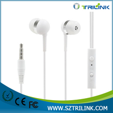 Latest Mp3 Earphone Gamer Headset
