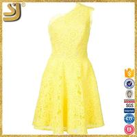 3rd-party inspection sexy women slim dress, summer dresses new fashion western, lace skirt white short