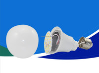 led sphere led bulb
