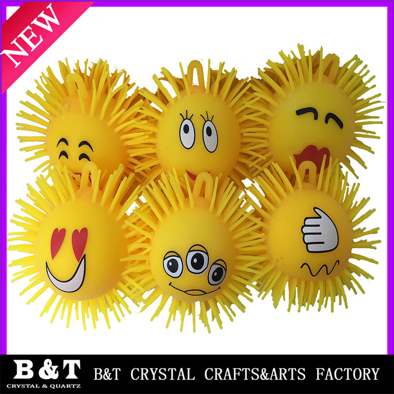 Emoji Squishy Tag : List Manufacturers of Squishy Emoji, Buy Squishy Emoji, Get Discount on Squishy Emoji My Psdc