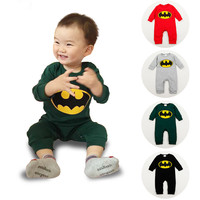 China Factory Cotton Baby Romper Baby Clothes Made In China