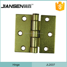 Quality-Assured New Fashion Professional Manufacture Articulated Hinge