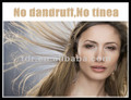 Effective Compound Ketoconazole Scalp Hair Treatment