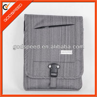 New colorful waterproof cover case for mini ipad for sale