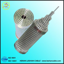 ACSR Dog Conductor Price /AAC/AAAC Conductor Cable Hot Sale Products