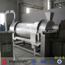 Stainless Steel Industrial Salt Dryer