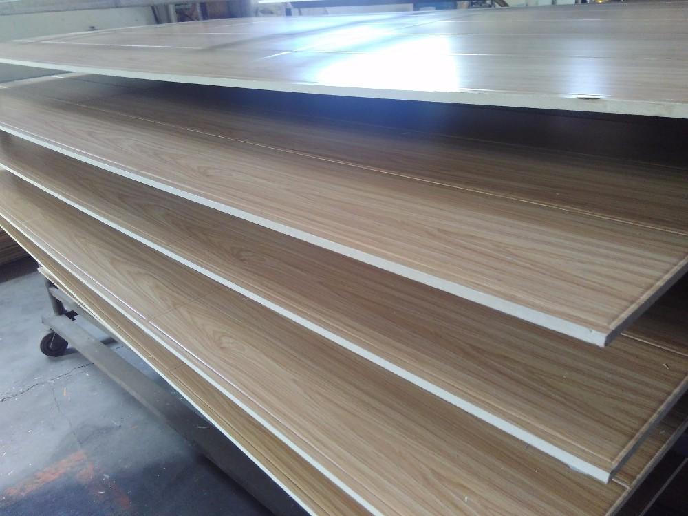 Iso ce certified floating flooring european laminate for European laminate flooring