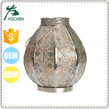 fold hurricane beauty festival manufacture handmade old modern fashion lantern for decoration