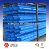 galvanized Wholesale Traffic Safety Guard Rails