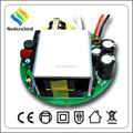 COB70W 25-36V LED Driver With Constant Current
