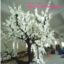 Wedding artificial <span class=keywords><strong>pera</strong></span> flores árbol para decoracion