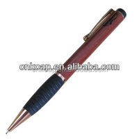 Promotion Bamboo Pen
