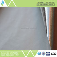 new stlye insulation building material