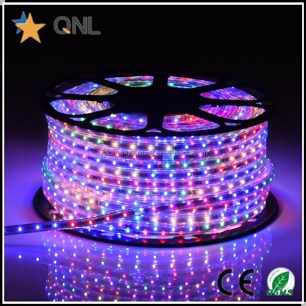 High quality Chinese products 5050 rgb led strip guzhen