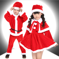 2016 children clothing sets christmas outfits for kids cute baby christmas outfits