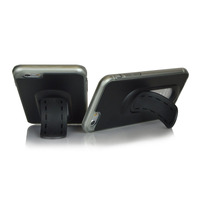 China factory direct sales car mount phone, cell car mount, car holders phone