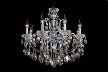 2016 Crystal Chandelier light ML-0038