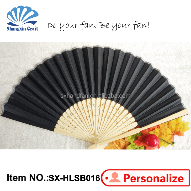 wedding invitation lady fan lady hand fan