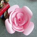OEM/ ODM Manufacturer Attractive artificial flowers wall frame with cheap cost