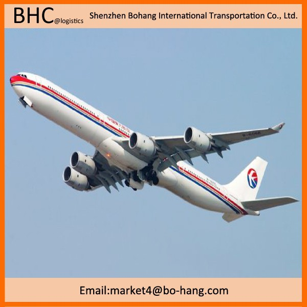Christmas Products Air Shipping to Orlando from Ningbo/Shenzhen/Shanghai/Guangzhou -skype: bhc-shipping001