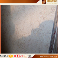 quarry supply natural beige marble importers , egyptian beige marble prices