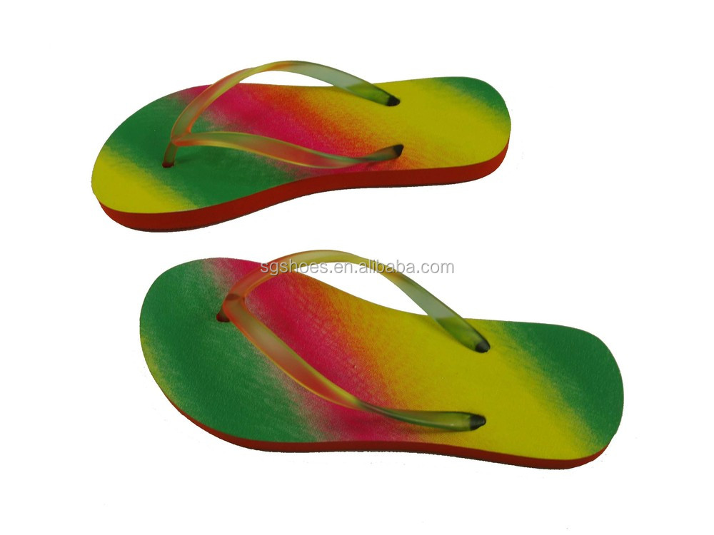 brazil pictures of chinese nude beach flip flops wholesale