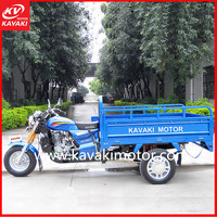 Guangzhou rubber tyres container packing Chinese high quality tuk tuk good quality longcin truck tok tok