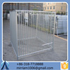 2015 Best-selling new design outdoor strong steel dog kennel/pet house/dog cage/run/carrier
