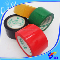 Wholesale colorful Hs Code For Packing Tape