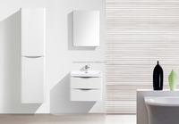 bathroom vanity vessel sink cheap,bathroom vanity with top,bathroom vanity with sink (Release-600)