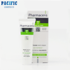Pharmaceris T Promotion Organic Beauty Skin Care Anti wrinkles Octopirox Anti-Acne Face Cream