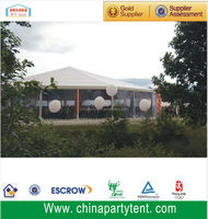 tent marocaine for all kinds of events