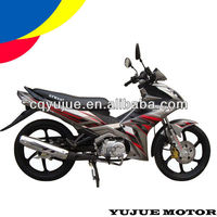 china cheap cub motorcycle 110cc