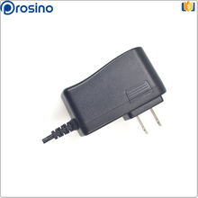 AC Power Adapter Wall Charger for Android Tablet PC MID eReader power adapter with battery backup
