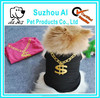 Hot Sale Summer Various Pet Puppy Small Dog Clothes