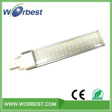 LED wholesalers G24d Base 10 Watt LED Recess Downlight Replacement Bulb