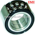 DAC30600337 IR8040 BA2B633313C GB10790S05 Three Years Working Life Promised Wheel Hub Bearings for LADA/FIAT/LANCIA/SEAT