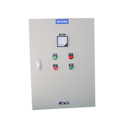High quality long duration time distribution cabinet for power supply