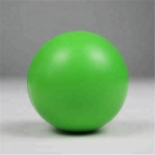 Lucky Craft PU foam 63mm soft toys stress relief balls
